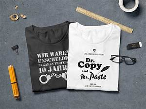 Abschluss T Shirts Bedrucken Coole Shirts Fr Die Ganze