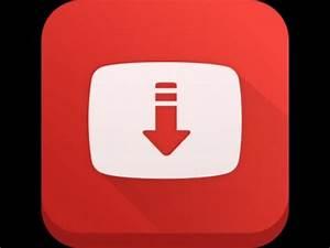Musique Youtube Gratuit : comment telecharger de la musique youtube youtube ~ Medecine-chirurgie-esthetiques.com Avis de Voitures