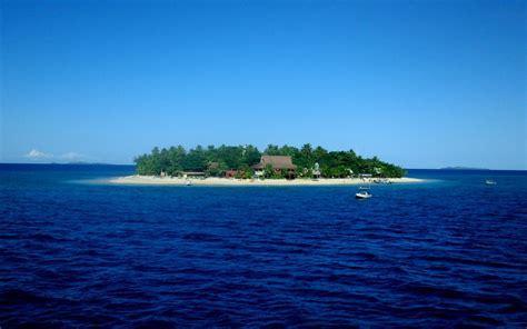 Ozeanien Das Inselparadies Im Südlichen Pazifik » Weltneugier
