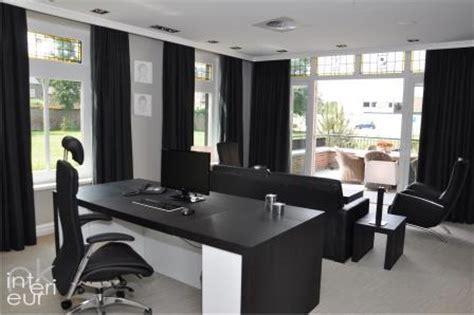 Bureau Decoration D Décoration Interieur De Bureau