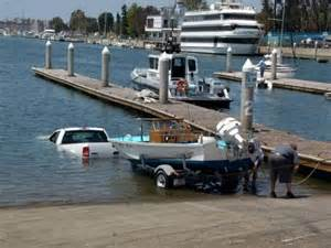 ivman s blague redneck boats
