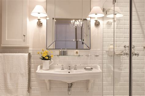 bathroom tile shower design how to create a timeless bathroom