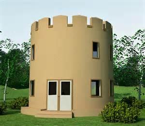 simple castle looking houses ideas photo castle design earthbag house plans
