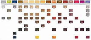Redken Shades Eq Color Chart Templatescoverletters Com