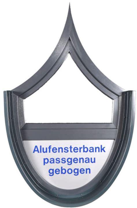 Davanzali Alluminio by Davanzali In Alluminio Ks Biegetechnik Gmbh Profili