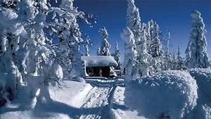 Trendfarben Winter 2018 2019 : winter 2018 2019 ~ Orissabook.com Haus und Dekorationen