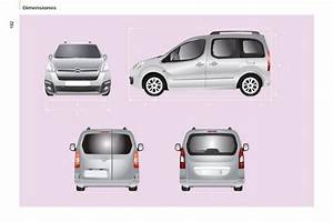 Descargar Manual Citroen Berlingo