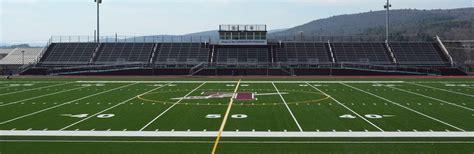 Schuylkill Valley Org by Schuylkill League High School Sports Schuylkill County Pa
