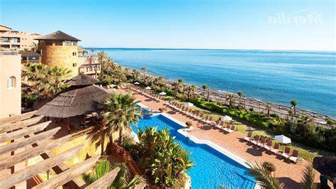 hotel valence espagne avec piscine l odyssee des photos voyages