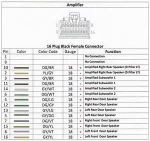 Nmea 2000 Network Wiring Diagrams 3645 Julialik Es