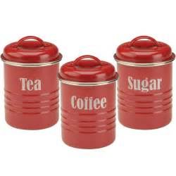 black kitchen canister set product not found