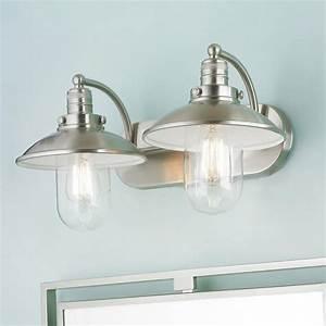 1000 Ideas About Vanity Light Fixtures On Pinterest ...