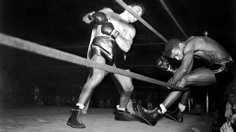 jake lamotta boxer   subject  raging bull dies