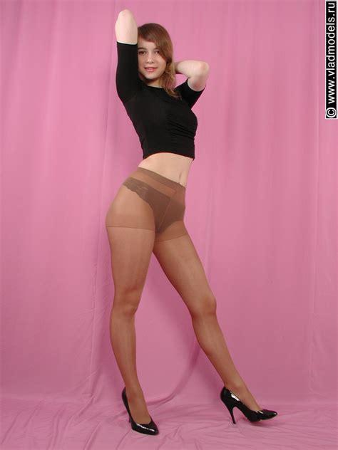 Vlad Model Vika Nude Hot Girl Hd Wallpaper
