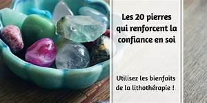 Lithotherapie 20 pierres pour renforcer la confiance en soi for Maison a finir soi meme 7 lithotherapie 20 pierres pour renforcer la confiance en soi