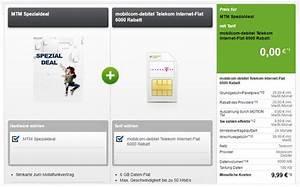 Telekom Mobil Rechnung Online : lte d1 telekom daten flat mobilcom 10gb statt 6gb ~ Themetempest.com Abrechnung