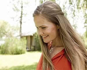 Geschenke Für Junge Eltern : geschenke zur geburt tipps und kreative geschenkideen ~ Sanjose-hotels-ca.com Haus und Dekorationen