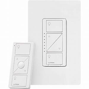 3 Way Dimmer Switch For Led Lights