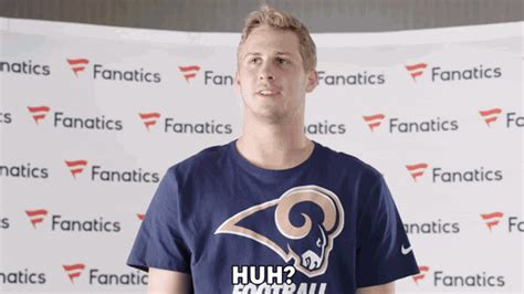 goff gifs find share  giphy