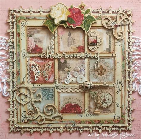 shabby chic canvas 20 collection of shabby chic canvas wall art wall art ideas