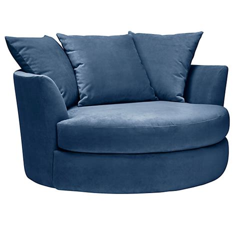 swivel cuddle chair chairs model