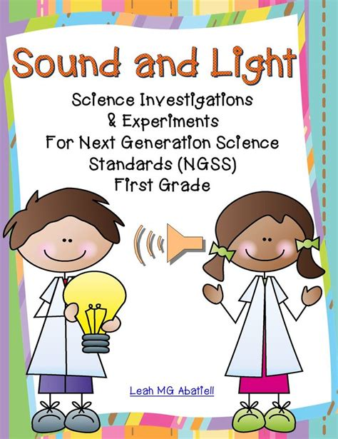 926 best images about teaching elementary science on