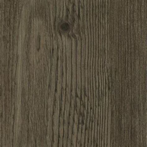 vinyl plank flooring hickory home legend take home sle hickory lava click lock luxury vinyl plank flooring 6 in x 9