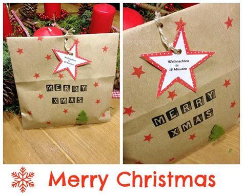 kleine geschenke weihnachten 49 best images about 15 minuten weihnachten on