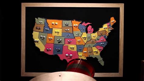 states  capitals song  musical stew youtube