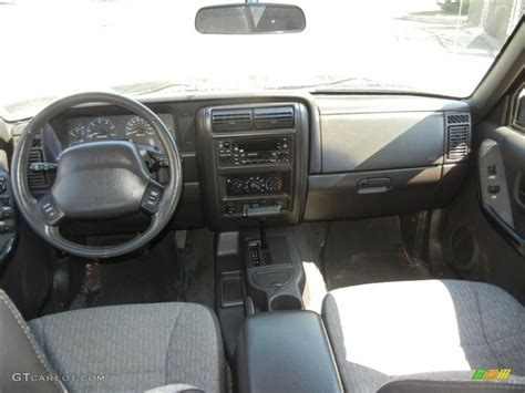 jeep cherokee dashboard jeep cherokee dashboard images