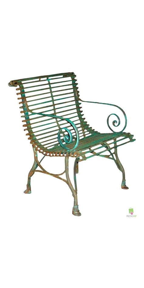 table ancienne et chaises modernes awesome table et chaise de jardin ancienne ideas awesome