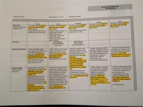 sample of my lesson plan aligned to the massachusetts 865 | ce28f9b47914cbf46a1abe7b62163b47