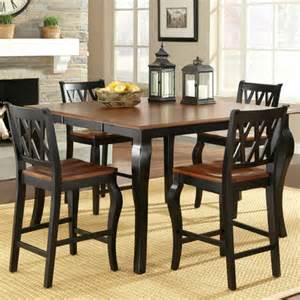 dining room sets costco marceladick - Costco Dining Room Sets