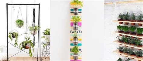 dekorasi taman vertikal ruang keluarga jasa taman