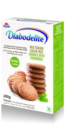 This can happen in people who do not have diabetes. Best Multigrain Sugar Free Cookies For Diabetics In India ...