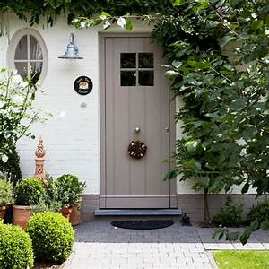 How to give your home street appeal Ideal Home