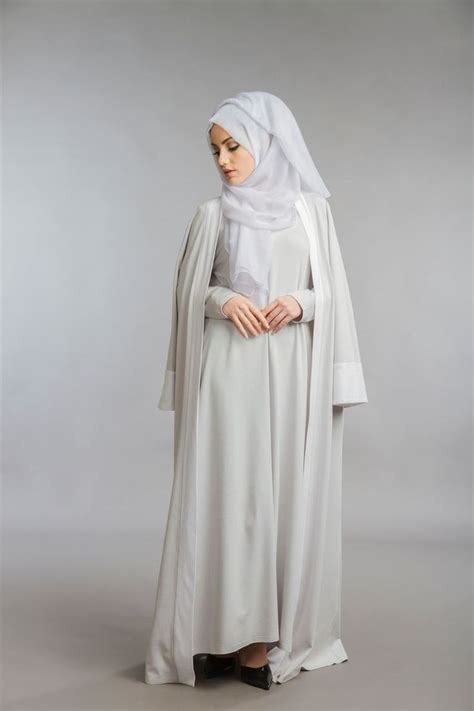 images  muslim women dresses  pinterest