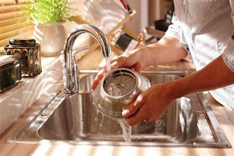 juicer clean easiest juicers crazy