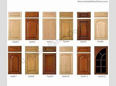 Kitchen Cabinets Doors Design Hpd406 Kitchen Cabinets