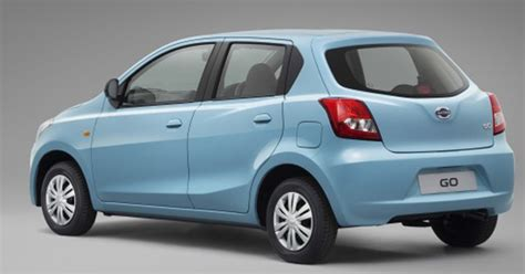 Nissan Datsun 2014 by Nissan Datsun Go 2014 Price In India Pictures Specs