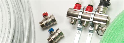 maincor wiring diagram 22 wiring diagram images wiring