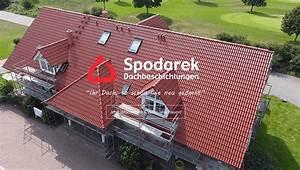 Moos Entfernen Dach : dachbeschichtungen dachsanierungen hockenheim ~ Orissabook.com Haus und Dekorationen