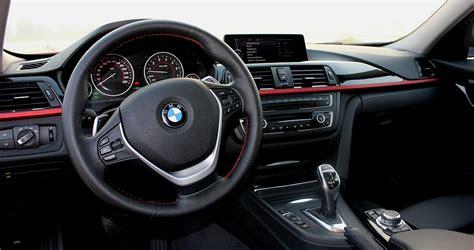 buying  bmw  bmw car tuning
