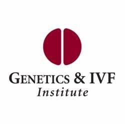 Ivf Chancen Berechnen : genetics ivf institute 10 beitr ge frauenarzt 3015 william dr fairfax va vereinigte ~ Themetempest.com Abrechnung