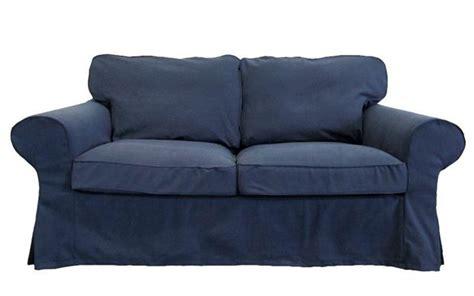 Divano Ikea Jeans : Jeans No Sofá