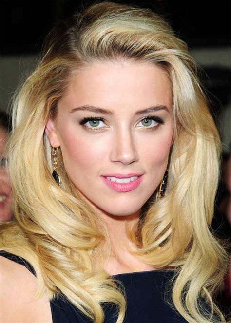 fabulous medium blonde hairstyles  love
