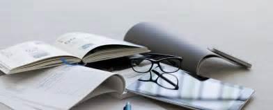 design studium mã nchen masterstudium medien und kommunikationsmanagement mediadesign hochschule