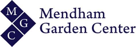 mendham garden center garden center new jersey gardeners supply landscape