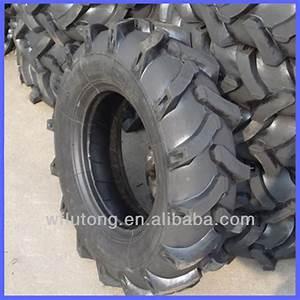 Fournisseur Pneu Occasion Pour Professionnel : pneus gazon pour tracteur vente chaude buy gazon pneus pour tracteur ~ Maxctalentgroup.com Avis de Voitures