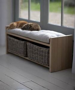 Indoor Benches With Storage, Router Wood Plans